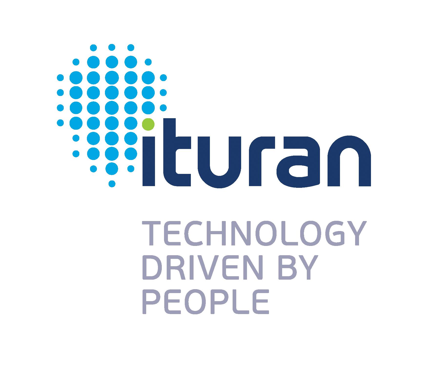 39761_LOGO_ITURAN_BZ3_PROCESS 1